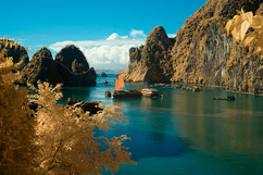 Vietnam Travel - Vietnam Tours 2012